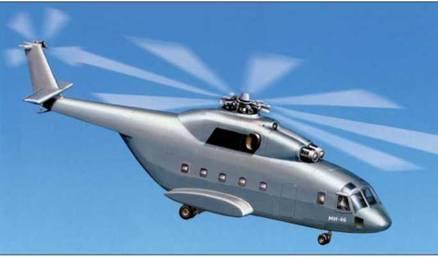 Mi-46