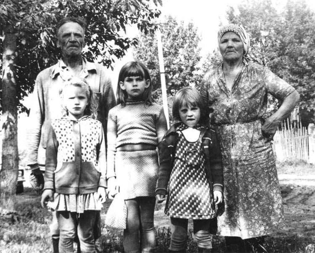 Мальчик оттрахал високую стройную тётю в её домике фото 368-89