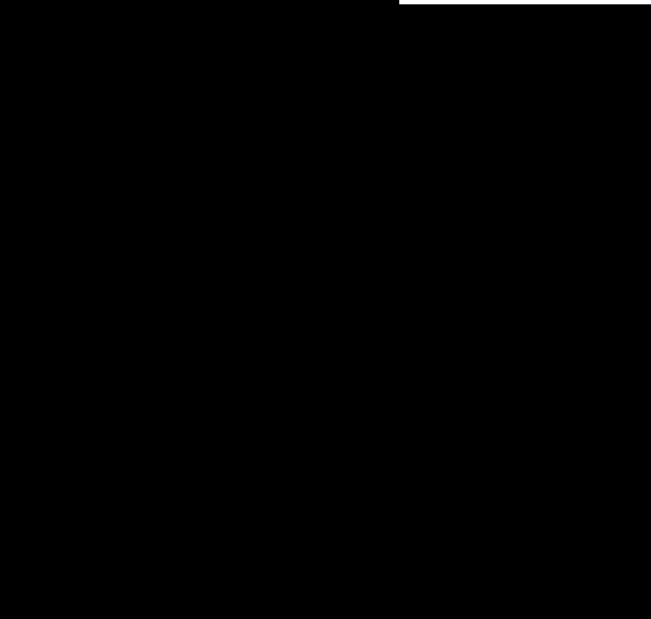 12.01.1980 гороскоп на