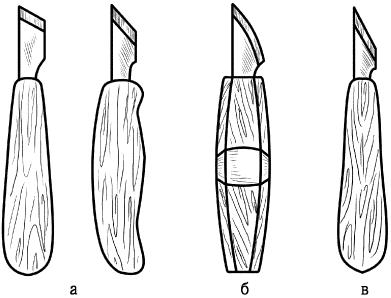 Инструмент для резьбы по дереву Резьба по дереву
