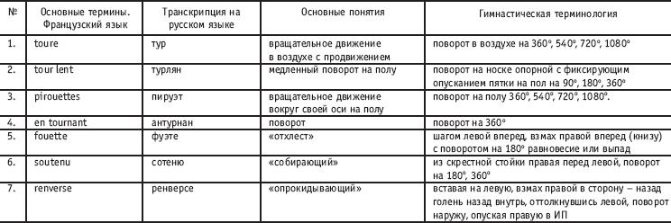 http://lib.rus.ec/i/73/170873/i_020.png