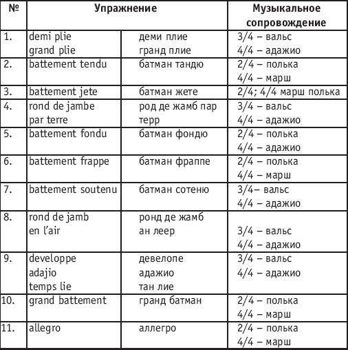 http://lib.rus.ec/i/73/170873/i_048.png