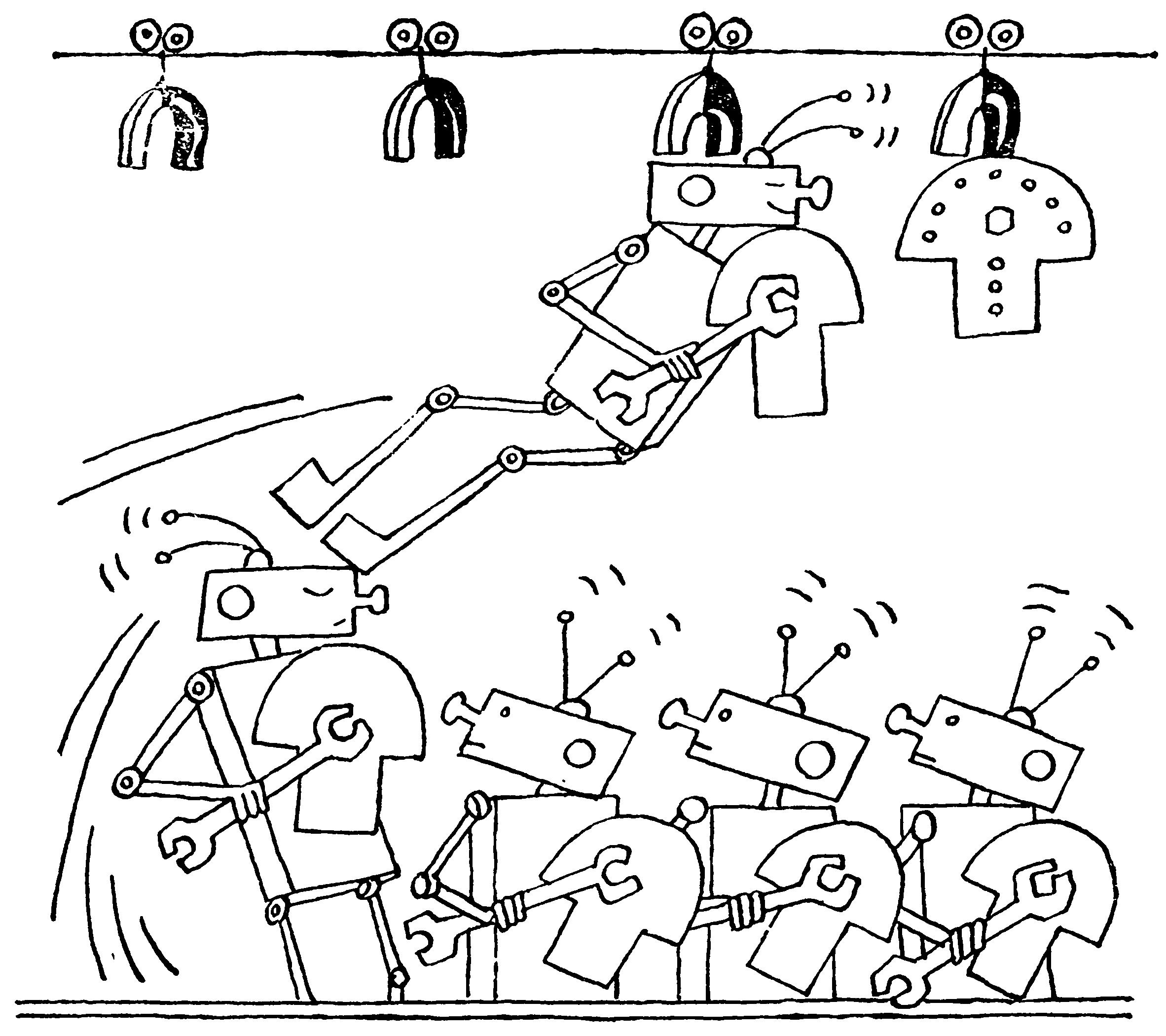 знакомьтесь роботы артоболевский и ко