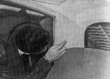 Генерал де Голль (fb2) | Либрусек