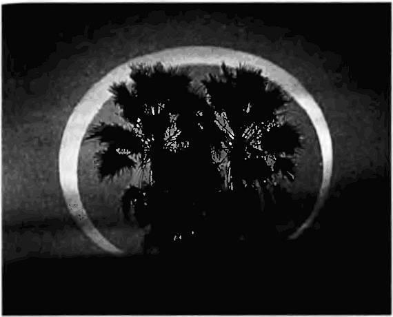 """Résultat de recherche d'images pour """"Затмения Солнца и Луны как средство проверки китайской хронологии"""""""