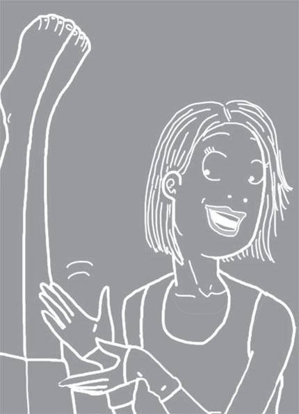 Молодые девочки с пирсингом на клиторе фото крупно фото 228-783