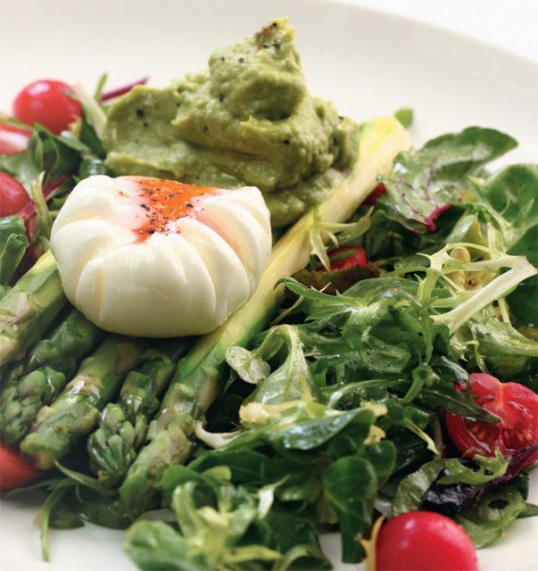 Эротический салат фото