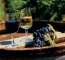 Хорошее сливовое вино