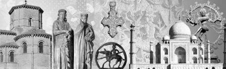 Века аминь глава 2 средние века