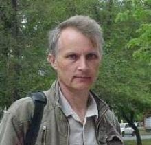 Андрей Юрьевич Лукин   Либрусек