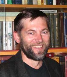 Иван андреевич есаулов